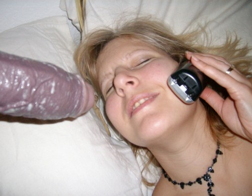 Bdsm with my wife